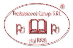 Professional Group SRL